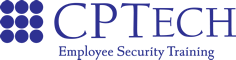 Employee Security Training