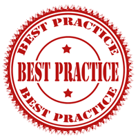 best practices for employee security awareness training